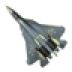 F22战机 V1.1