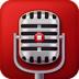 爱唱 V7.0.1.9