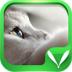 猫咪锁屏 V3.231