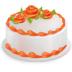 生日提醒 V4.0