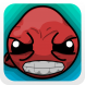 狂暴魔法人 Quadropus Rampage V2.0