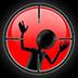 狙击射手汉化版 Sniper Shooter V2.0