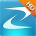建筑移动课堂HD V2.3.3