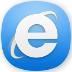 极速浏览器 V2.0.1