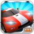 短程高速賽車去廣告無限金幣漢化版 Drag RacingV1.6.7