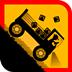 顛簸之路漢化版 Bad RoadsV1.47