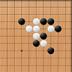 五子棋对战 V2.1.8.24.22