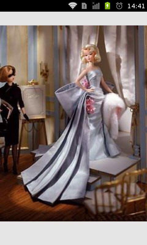 韩国可爱芭比娃娃 v2.05