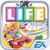 游戏人生 The Game Of Life V1.2.10.91010559