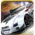 急速星空:城市狂飙 Un Gravity Racing V1.2