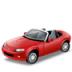 车标百科 V1.0