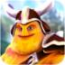 英勇卫士 Brave Guardians V1.0.1