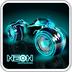 霓虹灯越野摩托车 Neon Motocross V1.0.21