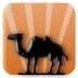 驼背卫士 V1.0.2