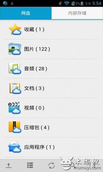 华为5s手机报价