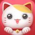 财猫浏览器 V1.2.4
