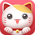 财猫浏览器 V1.0