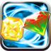 天天爱消钻石 V2.0
