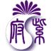 沈阳紫蔬府农业科技有限公司微官网 V1.0