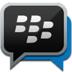 BBM V3.1.0.13