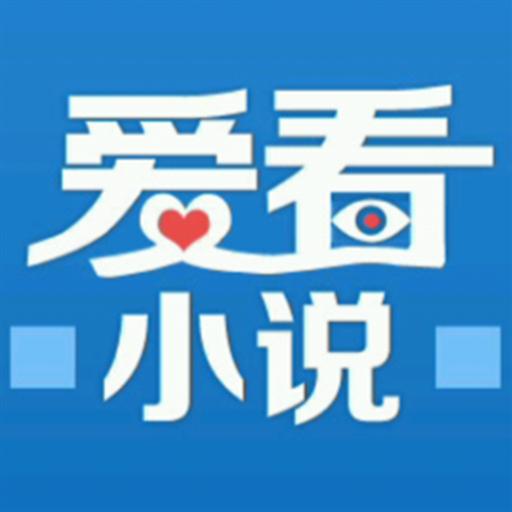 最新中文字幕日韩情色小说_色情小说专辑 - android,安卓全球最大中文网站