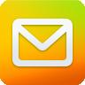 QQ邮箱 V5.5.5