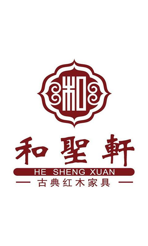 logo logo 标志 设计 图标 480_800 竖版 竖屏