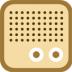 豆瓣FM V4.6.1