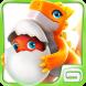 疯狂的龙 Dragon Mania V4.0.0