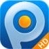 PPTV网络电视 HD V4.0.0