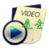 魔音MAX视频播放器 V1.3.1