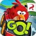 愤怒的小鸟卡丁车 修改版 Angry Birds Go! V1.0.1