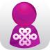 中国联通手机营业厅 V8.0.2