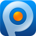 PPTV网络电视 V5.1.0