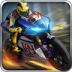 夺命狂飙:摩托HD V1.02