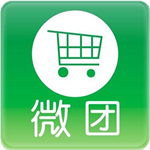泛微软件专辑 - Android,安卓全球最大中文网站