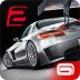 GT赛车2:实车体验 免验证版 GT Racing 2: The Real Car Exp V1.1.0