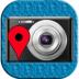 GPS地图相机(百度地图) V1.0.3