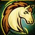 斗兽棋 Animal Checker V3.7