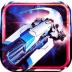 银河护卫队 V1.4.3
