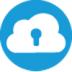 SurDoc云存储 V1.3.8.0