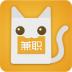 兼职猫 V3.8.0