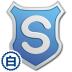 安全管家 V5.4.7