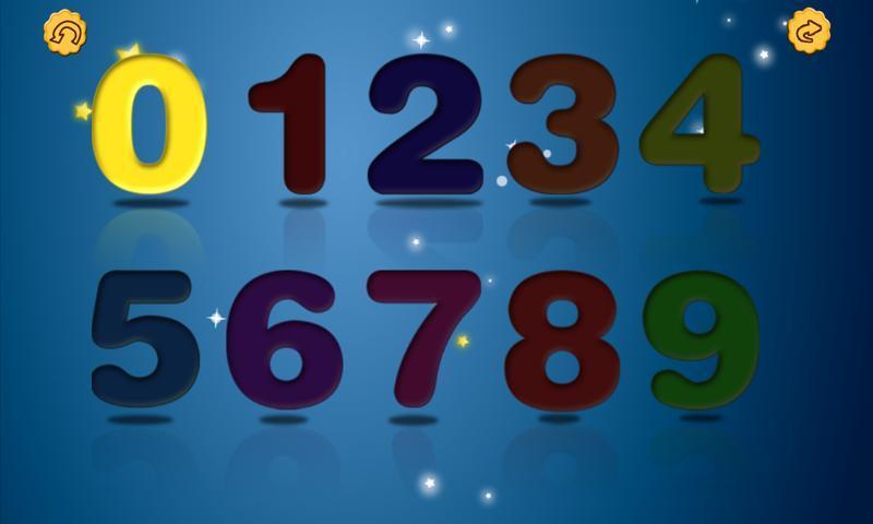 儿童拼图游戏 v1