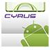 Google Play Market становится лучше, честнее и чище.  Поделиться с друзьями на Одноклассниках.
