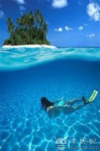马尔代夫旅游小贴士 V1.0
