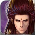 仙剑Q侠传 V3.8.1