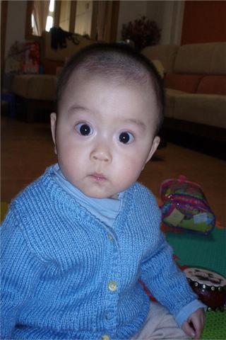 宝宝 壁纸 儿童 孩子 小孩 婴儿 320_480 竖版 竖屏 手机