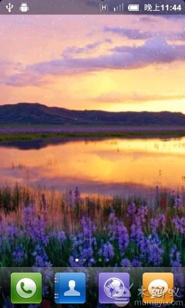美国风景动态壁纸下载_美国风景动态壁纸手机版下载