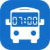 酷米客公交 VV3.2.1(160429)